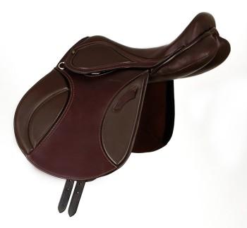 Equestrian Supplies