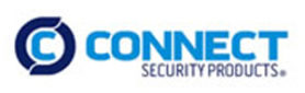 Connect Security