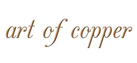 Art of Copper