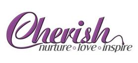 Cherish Perfume
