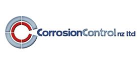 Corrission Control