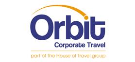 Orbit Travel