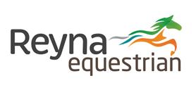 Rayna Equestrian