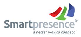 Smart Presence