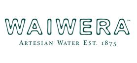 Waiwera