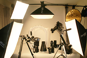photographic-studio