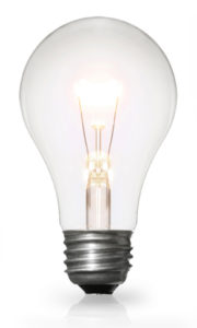 Artificial-Light - Incandescent 1