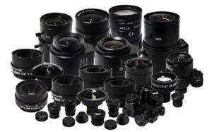 Understanding Camera - Lens 2
