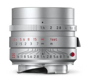 control-camera-lens