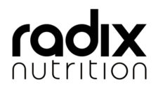 Radix Nutrition